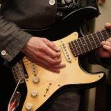 ASIAN KUNG-FU GENERATION ループ&ループ ギターの弾き方解説【動画あり】