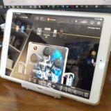 BIAS FX MOBILE(iOS版)レビュー【iPadやiPhoneを高音質ギターアンプに】
