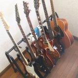 ギター欲しい病の症状と対策について【経験談あり】