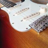 エレキギターとはどんな楽器なのか?【これから始める初心者向け】