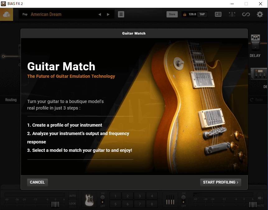 guitar-match-eyecatch