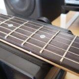 ギターの弦を長持ちさせる方法【錆びづらくして寿命を伸ばす】