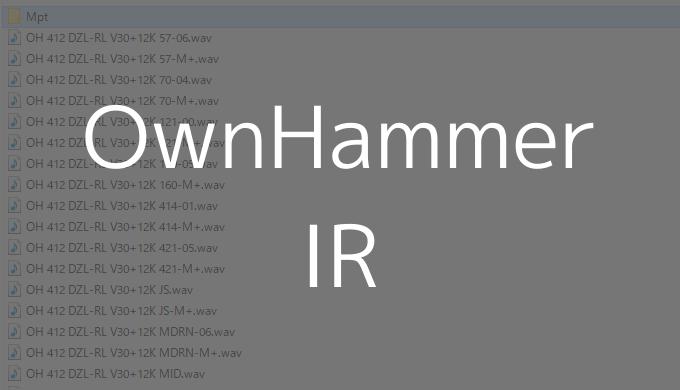 ownhammer-ir-eyecatch-master